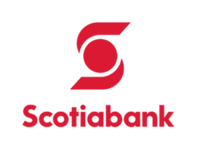 Scotiabank Barrie Financial Centre