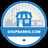 Shine Web Creations o/a ShopBarrie.com