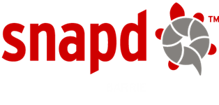 snapd Barrie
