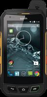 Sonim XP7 Rugged device