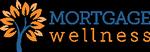 Mortgage Wellness Group