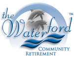 Waterford Barrie Retirement Residence
