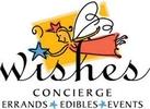 Wishes Concierge