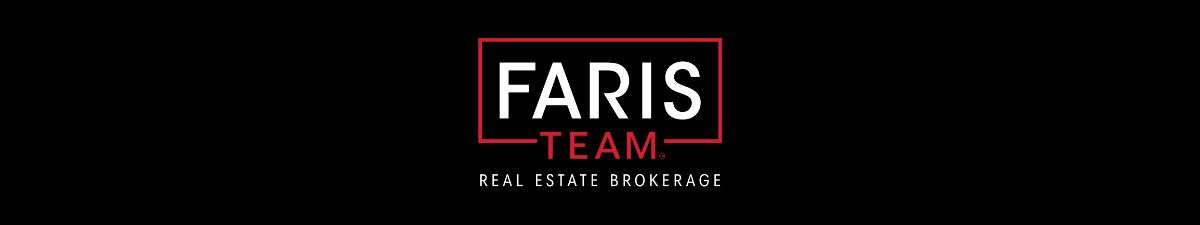 Faris Team Real Estate Brokerage