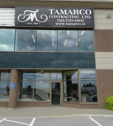 Gallery Image Tamarco_storefront.jpg