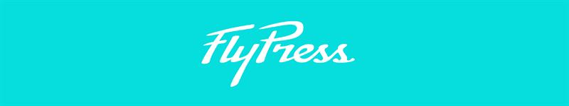 Flypress