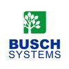 Busch Systems International