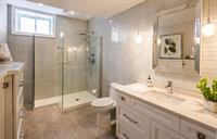 Gallery Image Bathroom_Haven_5.jpg
