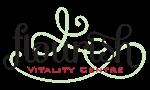 Flourish Vitality Inc.
