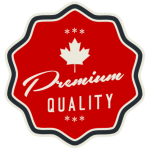 Gallery Image trc-quality-badge-2.png