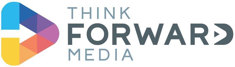 Think Forward Media