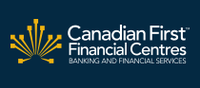 Canadian First Financial Centres