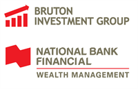 Bruton Investment Group, Part of National Bank Financial