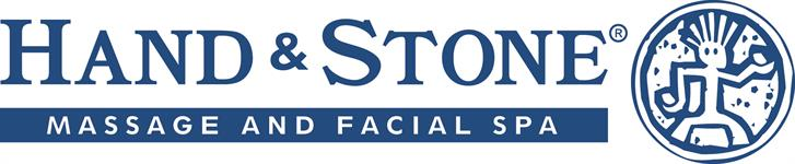 Hand & Stone Massage and Facial Spa - Barrie South and Barrie North