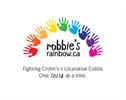 Robbie's Rainbow