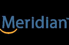 Meridian Credit Union - Big Bay Point