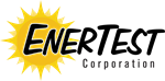 Enertest Corporation
