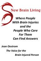 New Brain Living Book