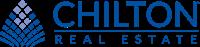 RE/MAX Hallmark Chilton Realty