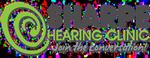 Sharpe Hearing Clinic