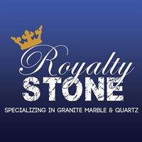Royalty Stone