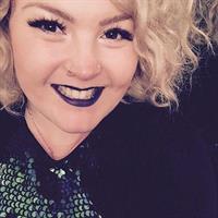 Cara Lloyd, Stylist
