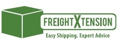Freightxtension