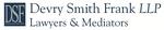 Devry Smith Frank LLP