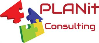 Planit Consulting