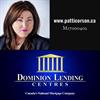Patricia Corson - Dominion Lending