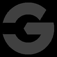 Gerrits Engineering