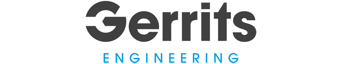 Gerrits Engineering