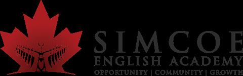 Simcoe English Academy