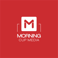 Morning Cup Media - Business Directories and City Guides