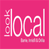 Look Local Magazine