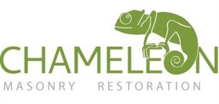 Chameleon Masonry Restoration/ Weaver Exterior Remodeling