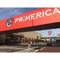 Primerica Convention Indianapolis