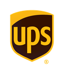 The UPS Store #16 Barrie South
