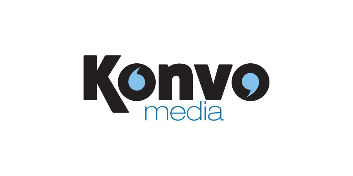 Konvo Media