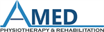A Med Physiotherapy and Rehabilitation