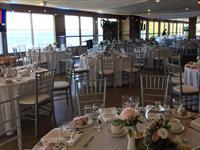 Gallery Image simmonds_wedding_dining_room.jpg