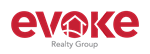 Evoke Realty Group