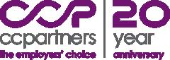Crawford Chondon & Partners LLP