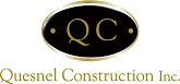 Quesnel Construction Inc.