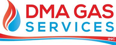 DMA Gas Services Inc.