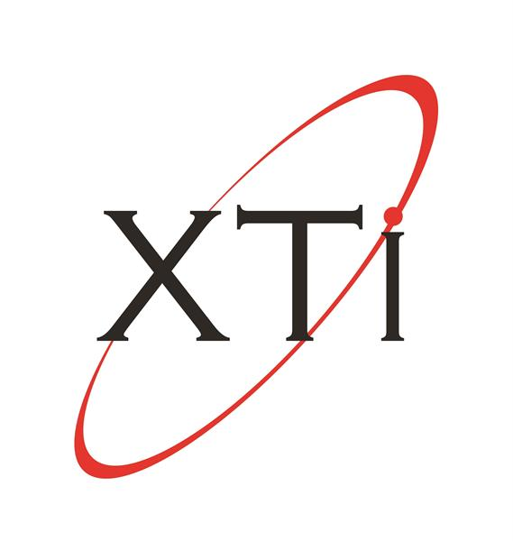 X Tabulate Inc.
