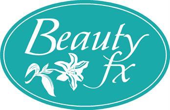 Beauty FX