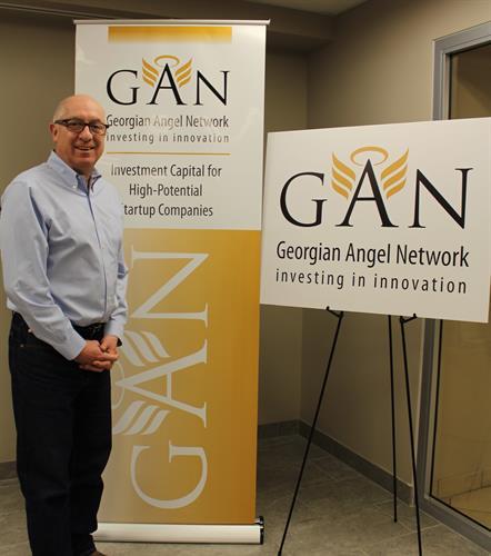 Gallery Image Michael_Badham_Incoming_Managing_Director_GAN_.jpg