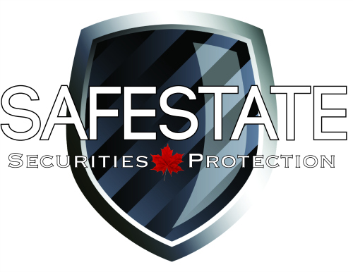 Safestate Securities & Protection