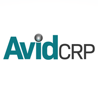 Avid Capital Reserve Planning Inc.